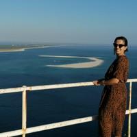 margarida's photo