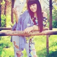 MariaFedorova's photo