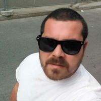 jamesh454's photo