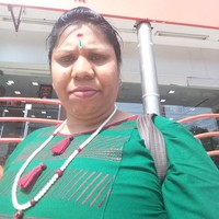 rojarani's photo
