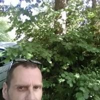Boytoyjohnboy's photo