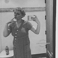 AdmirerOfThe1930s's photo