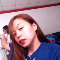 Elaiza Yutuc's photo