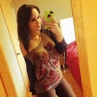 bellelino645's photo