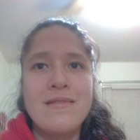 Laurice08's photo
