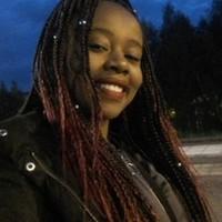 Mary kibunga's photo