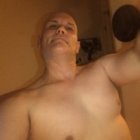 Mick E's photo