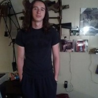 JacobAskren420's photo