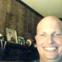 Shawn43's photo