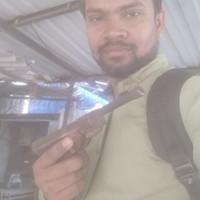 Vinod Gupta's photo