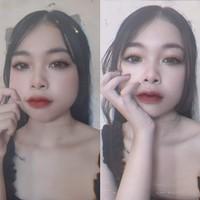 Thanh Xuân's photo