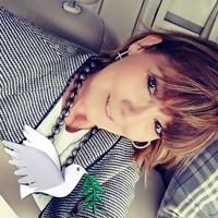 shh1313's photo