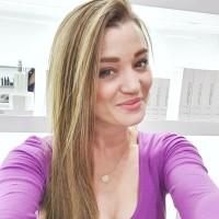 Nadine 's photo
