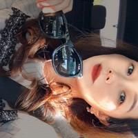 Lin an's photo