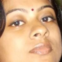 juhili's photo