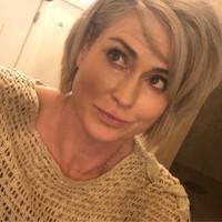 Kristle 's photo