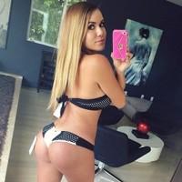 Amanda696's photo