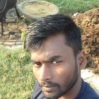 Pramod ydav's photo