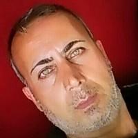 raad1390's photo