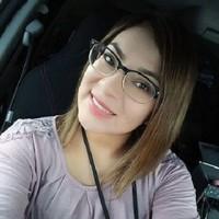 Dora7887's photo