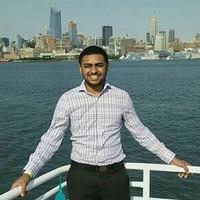 karanshah23's photo