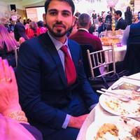 hadi's photo