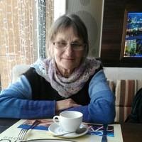 LarisaZotova's photo
