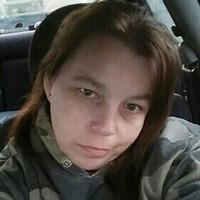 Missy01's photo