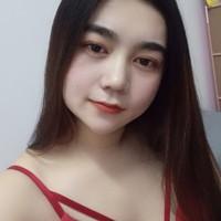 Ngọc Linh's photo