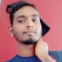 Manoj Kumar's photo