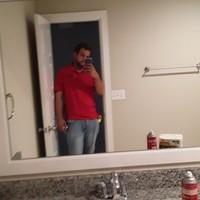 Jeffrey's photo