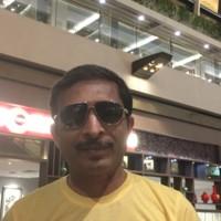 yandugundu67's photo