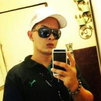 Rey_Laboy's photo