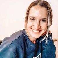 Lisa Canova's photo