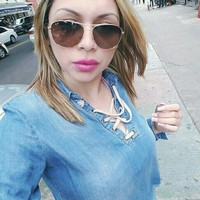 Maryander's photo