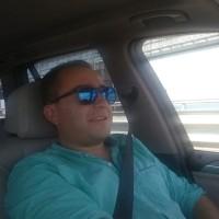 Fedor 's photo