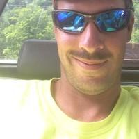Jordy's photo