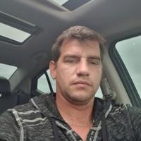 Gerry's photo