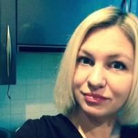 latabvimic19851994's photo