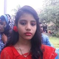 Hajera Siddiqa Diya's photo