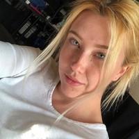 Anya scott's photo