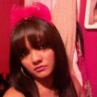 Mzcandy737263's photo