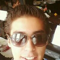 Dante's photo