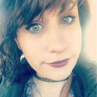 Chelsey Lea's photo