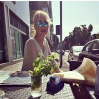 adamsjessica's photo