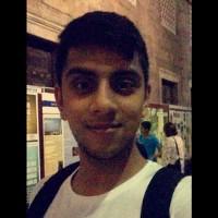 Nizam16's photo