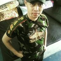 Dimas.P's photo
