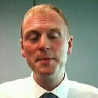 Stuart Skeates's photo