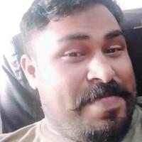Arjun14357's photo