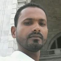 Jahangir's photo